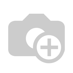 Supermicro CDR-MS-W864-EN1 Installation DVD for Windows 8.1