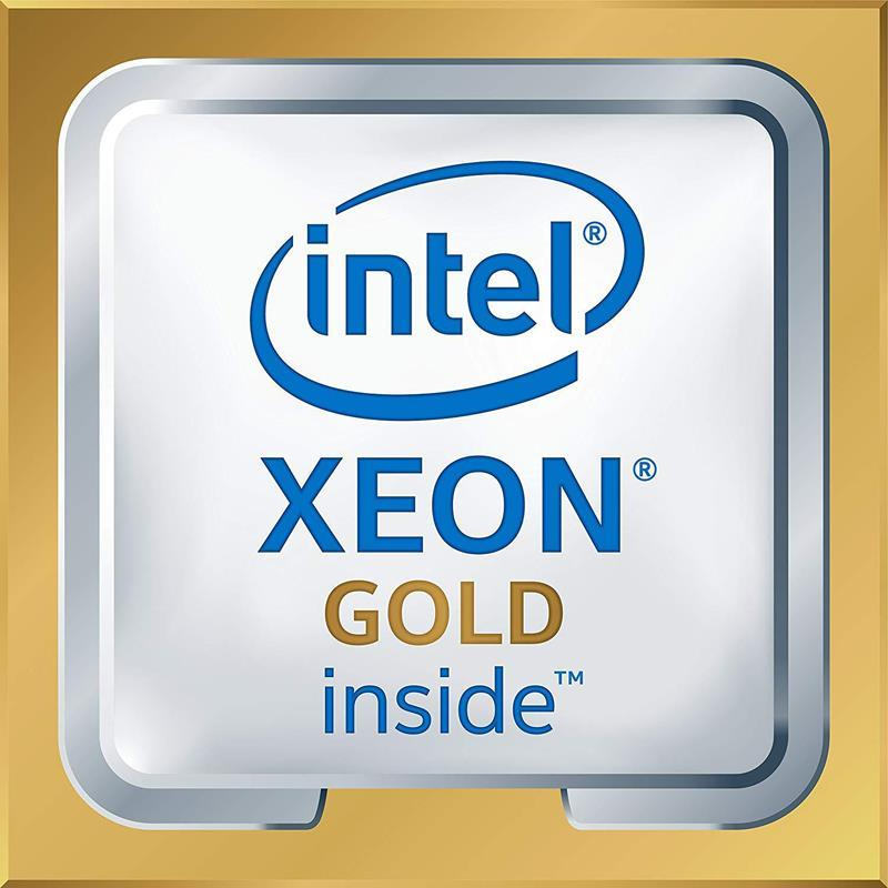 Intel CD8069504446300 Xeon Gold 5218R 2.10GHz 20-Core Processor Gen 2
