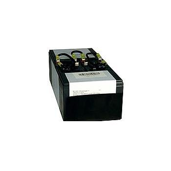 Tripp Lite RBC94-3U Replacement Battery Cartridge - UPS
