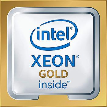 Intel CD8069504448701 Xeon Gold 6238R 2.2GHz 28-Core Processor Gen 2