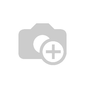 Intel CM8070104420905 Core i7-10700TE 2.0GHz 8-Core Processor 10th Gen