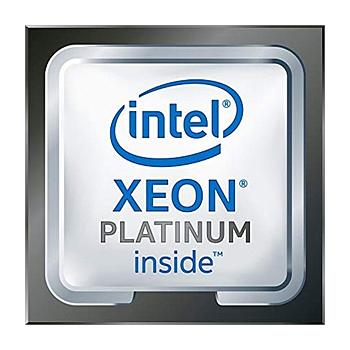 Intel CD8068904572601 Xeon Platinum 8380 2.30GHz 40-Core Processor